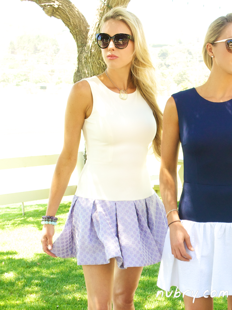 Nantucket Clothing - what to wear