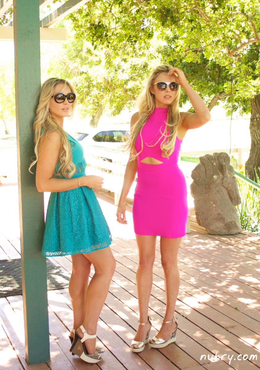 Singer22 Celebrity Style What To Wear To Polo Official Opening Day Style Guide Polo Dresses Tips
