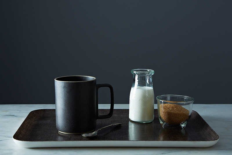 mother's day gift guide ... homemade fresh coffee