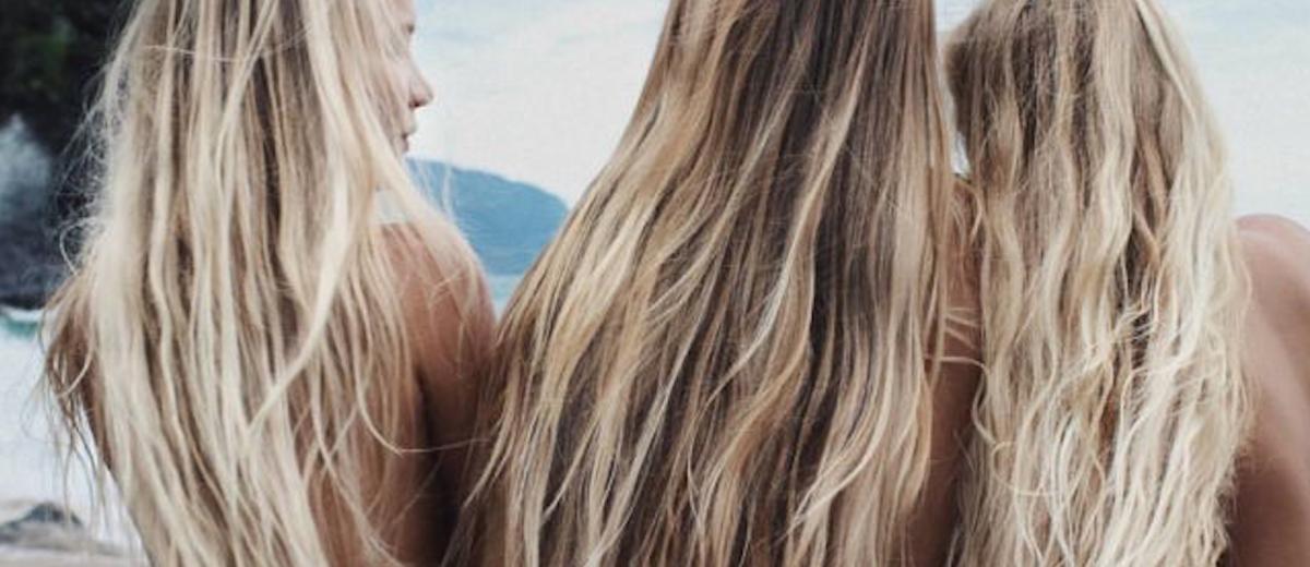get-in-shape-for-bikini-season-vergin-sex-picks