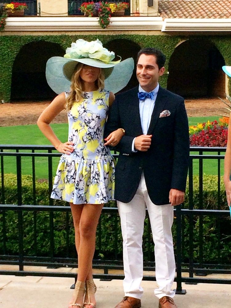 opening day, del mar race track, del mar, fashion, kusi news