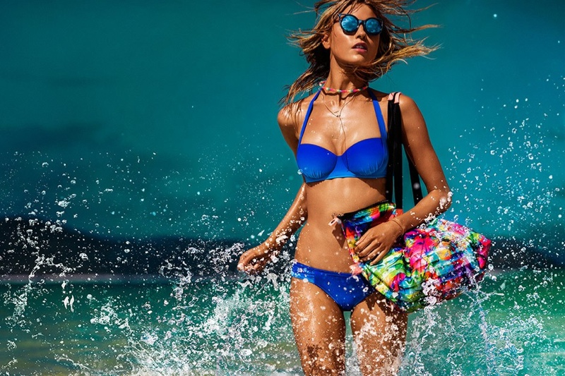seafolly-2014-spring-summer-bikinis for labor day weekend - sales