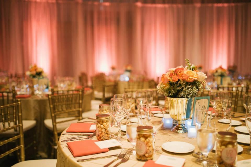 wedding tips photo credit: Sweet Day Studio | coordination by Lavish Wed