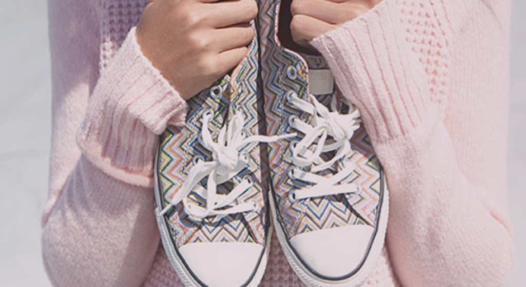 d9103044ffc8 Converse x Missoni Sneakers - shop now