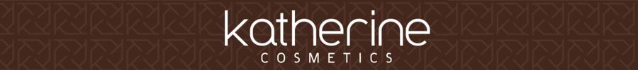 katherine cosmetics email ad