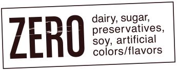 rau-zero