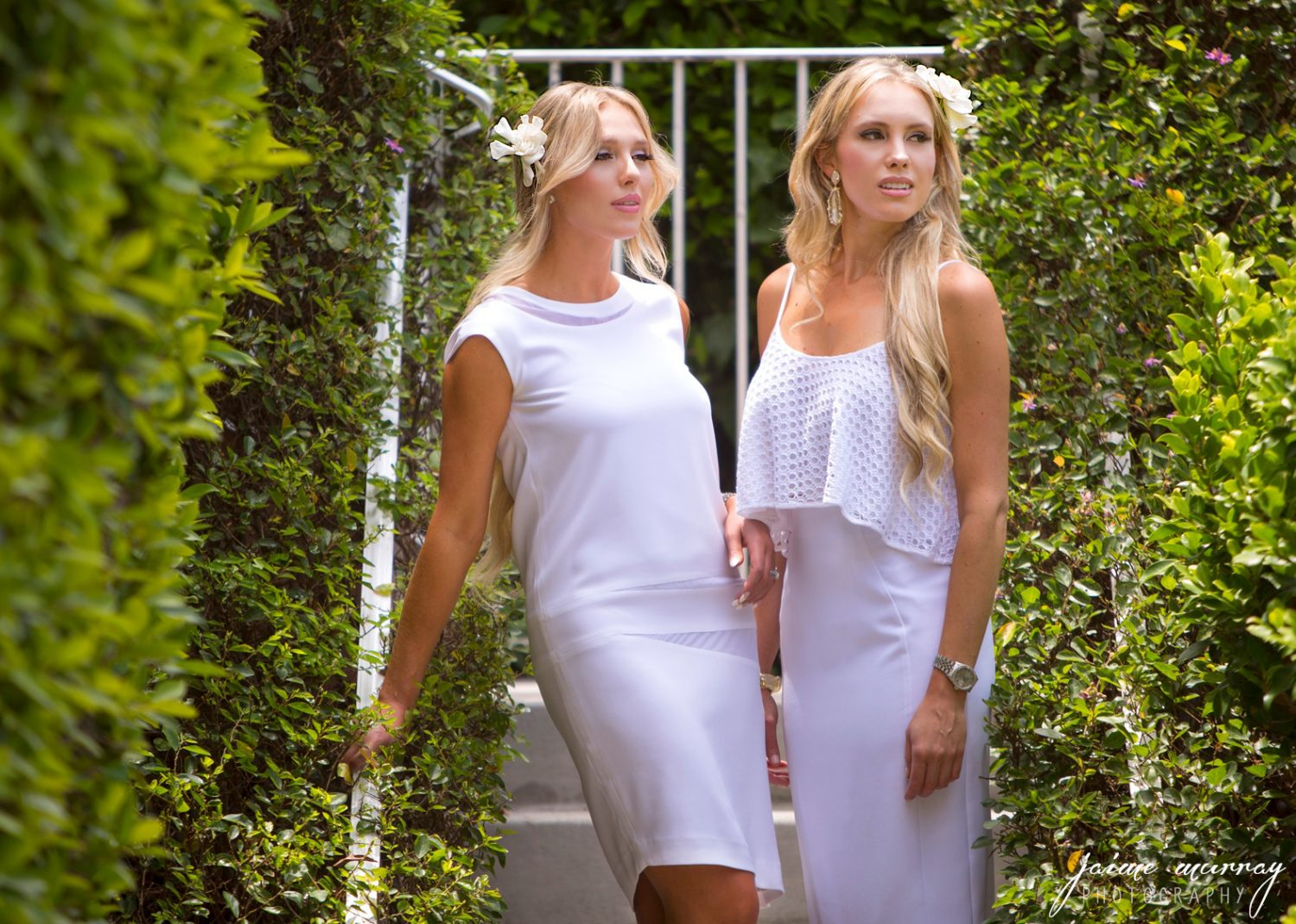 white party dresses - what to wear to white tie gala 12 (1)