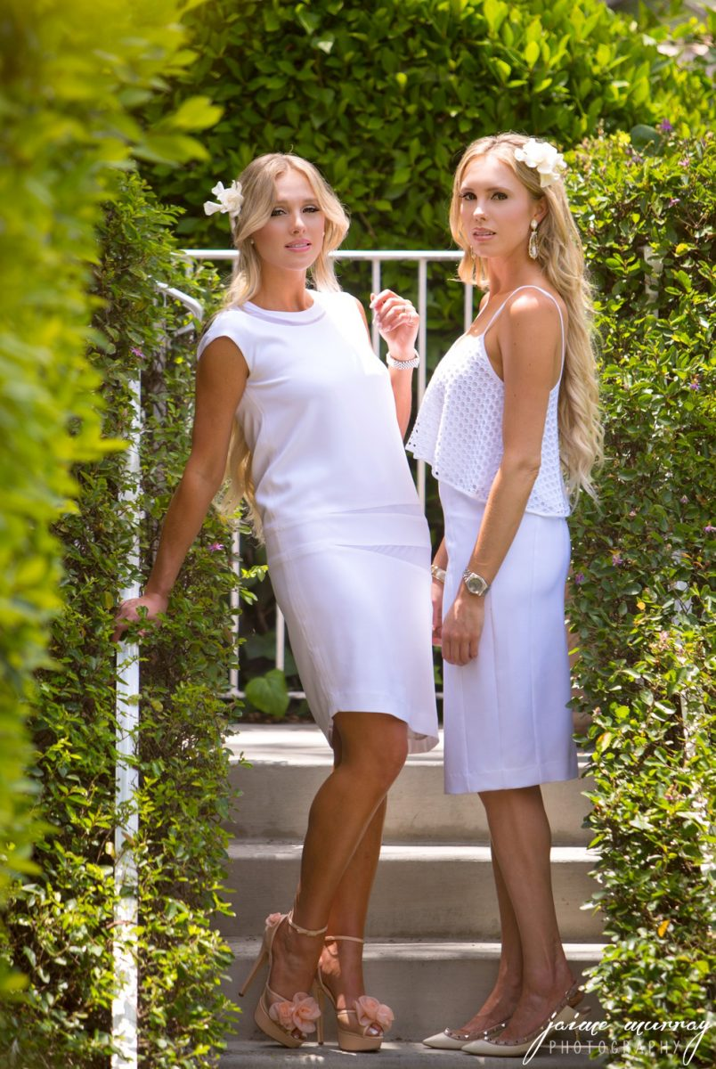 white party dresses - what to wear to white tie gala 13 (1)