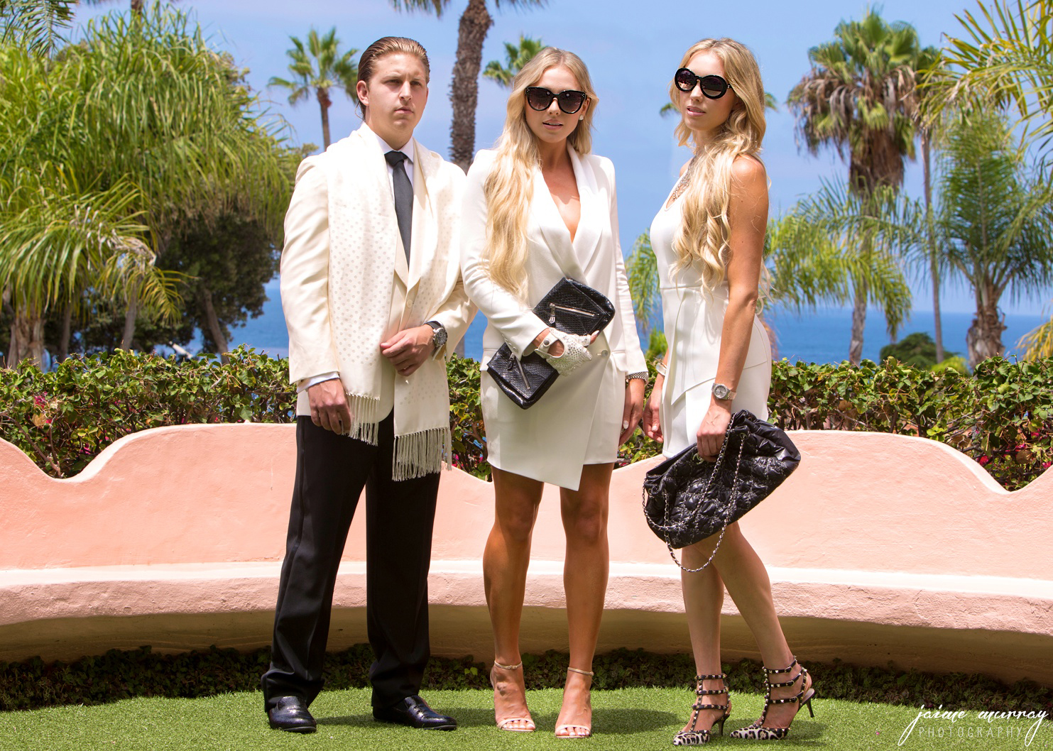 white party dresses - what to wear to white tie gala 14 (1)