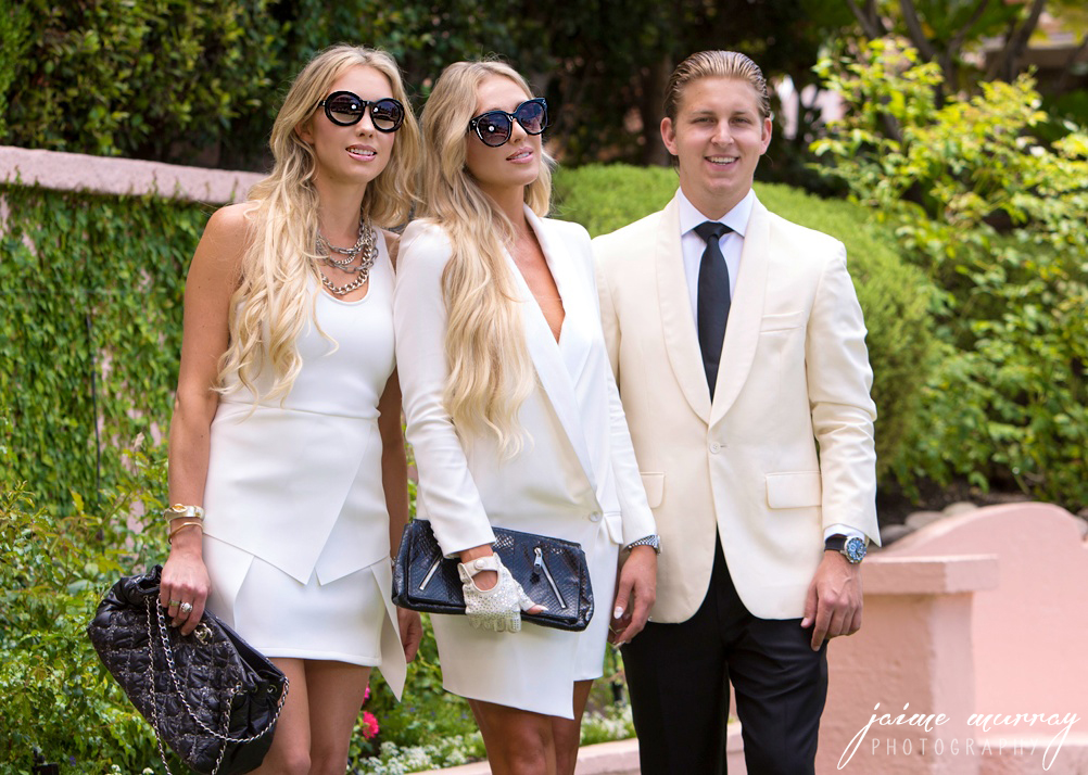 white party dresses - what to wear to white tie gala 15 (1)