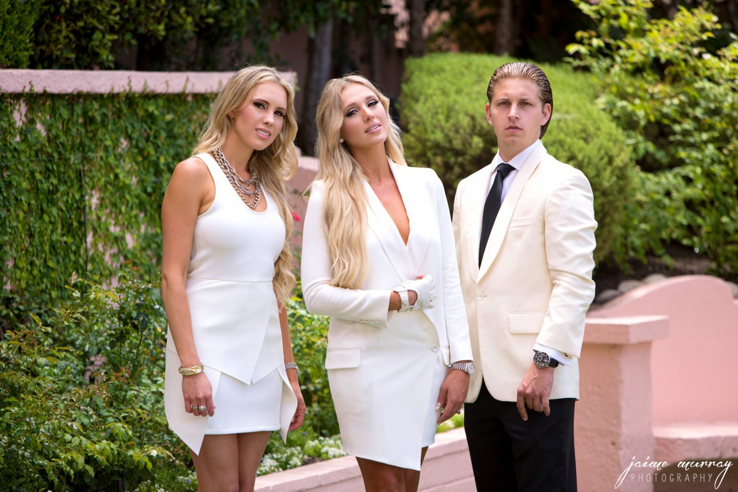 white party dresses - what to wear to white tie gala 17 (1)
