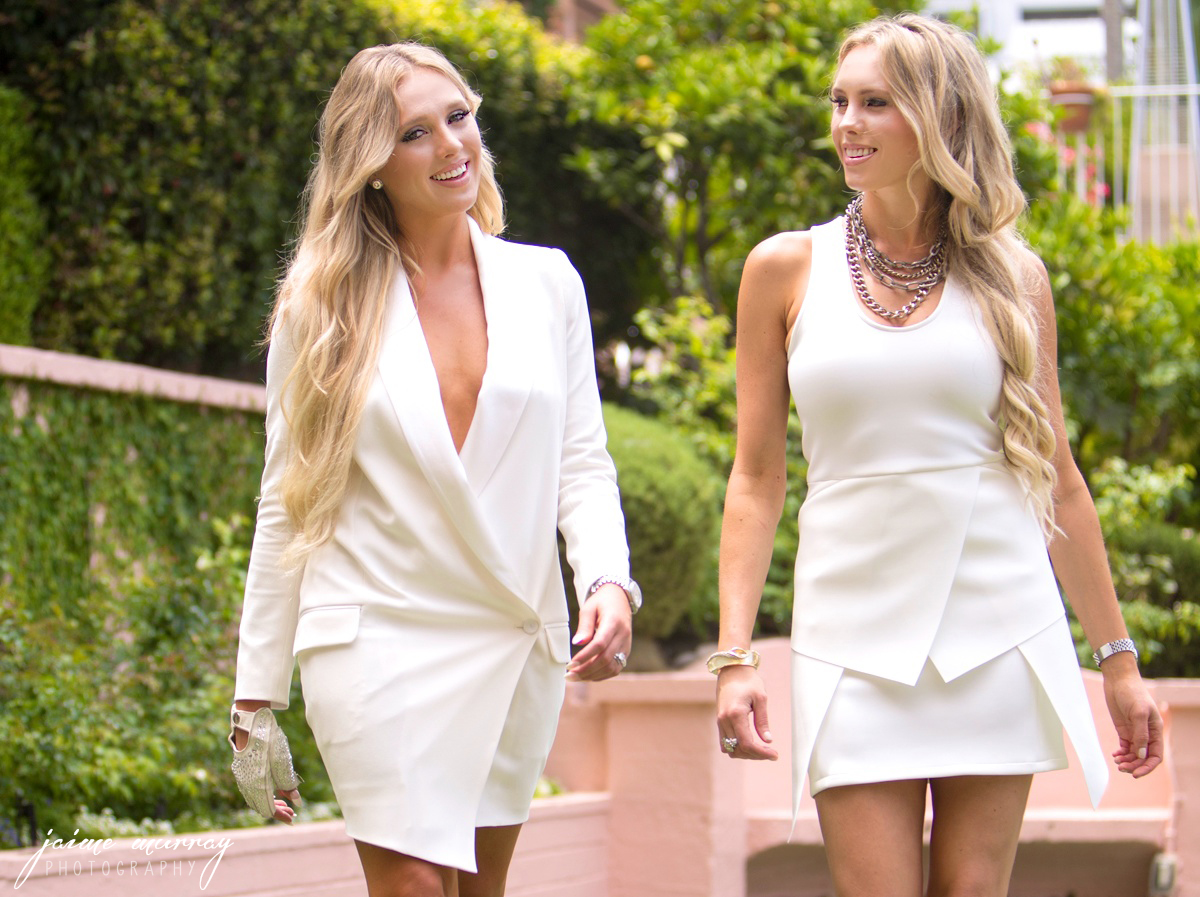 white party dresses - what to wear to white tie gala 19 (1)