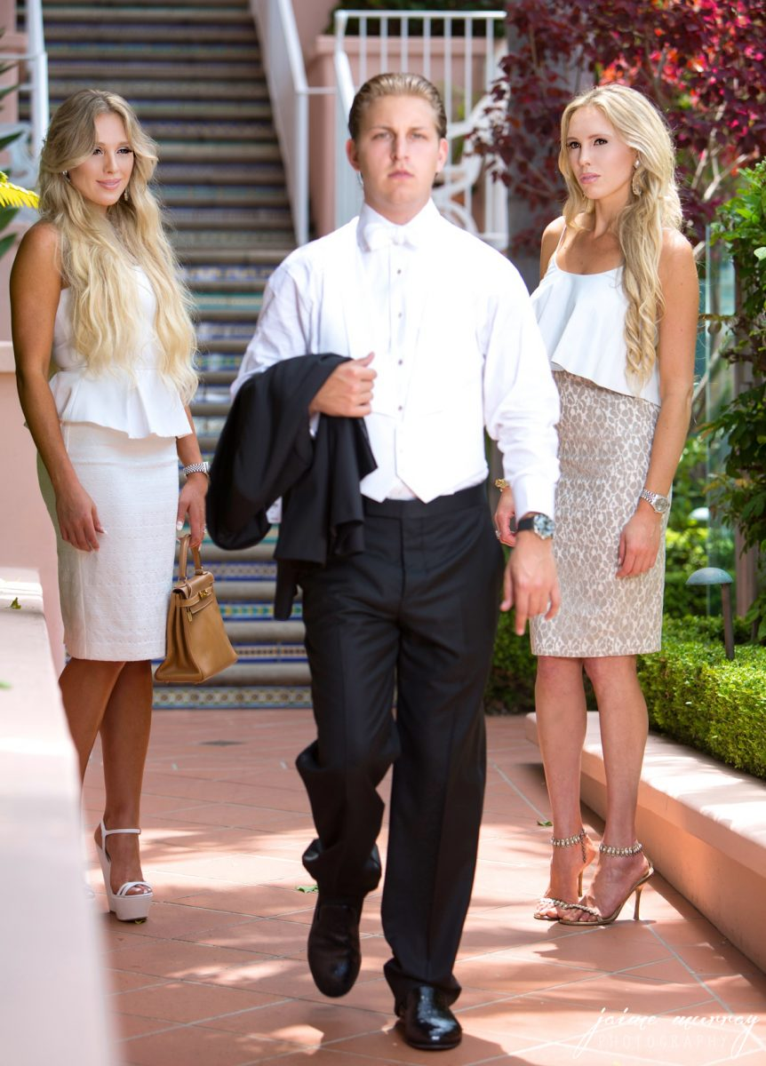 white party dresses - what to wear to white tie gala 21 (1)