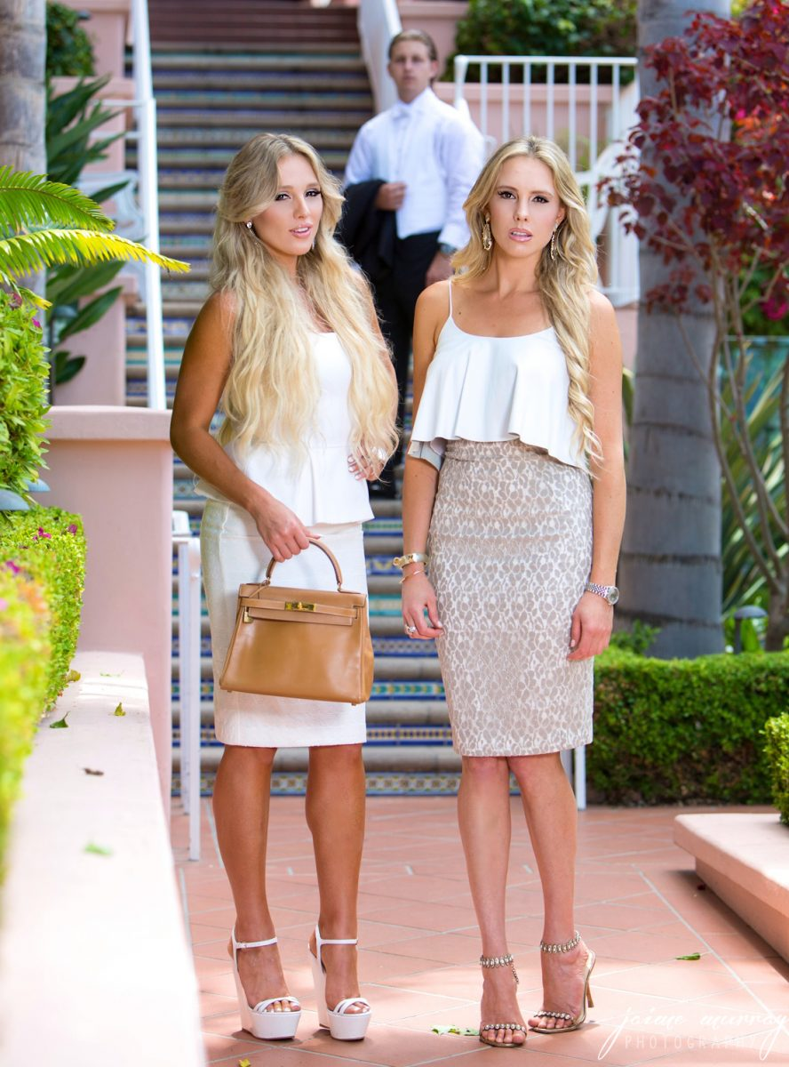 white party dresses - what to wear to white tie gala 22 (1)