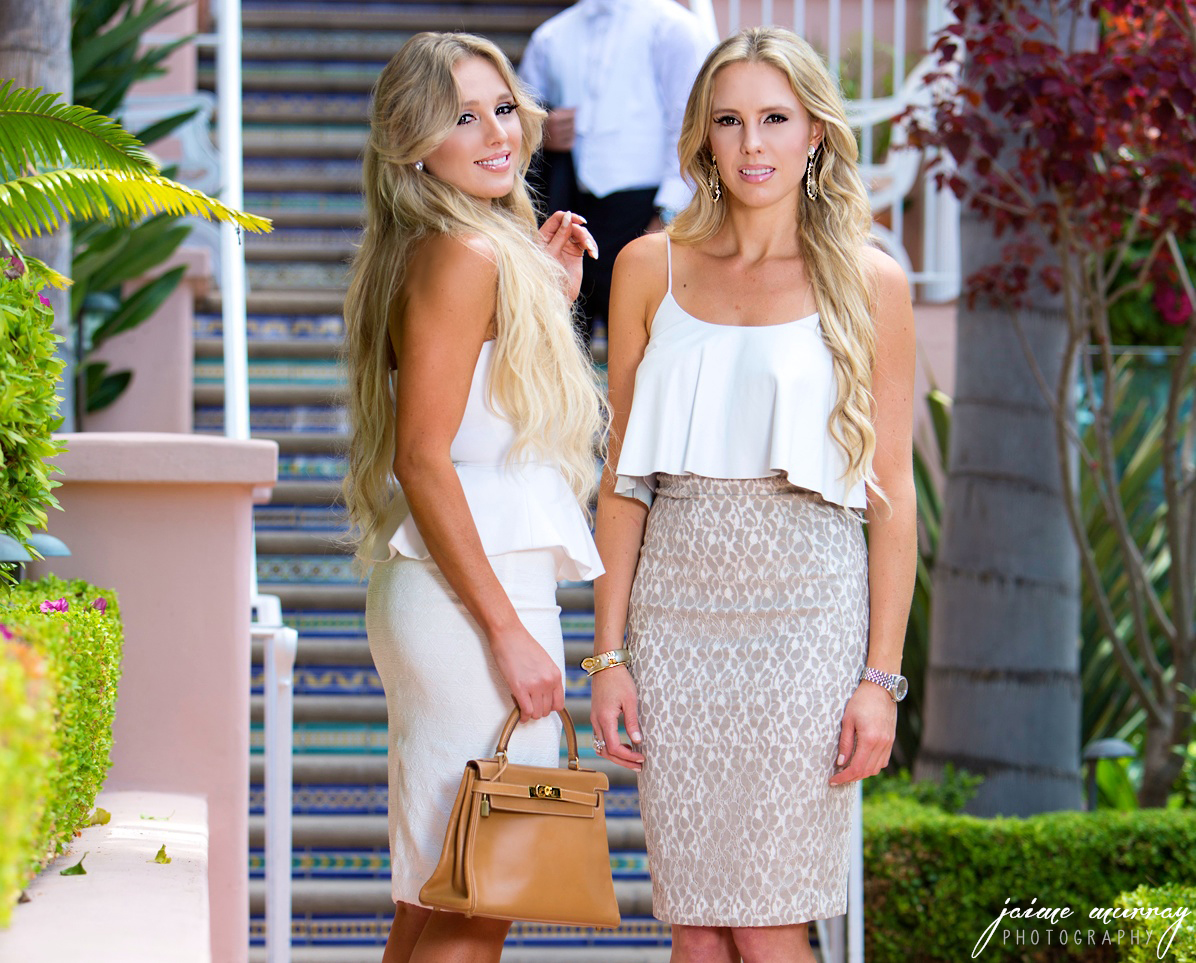 white party dresses - what to wear to white tie gala 23 (1)