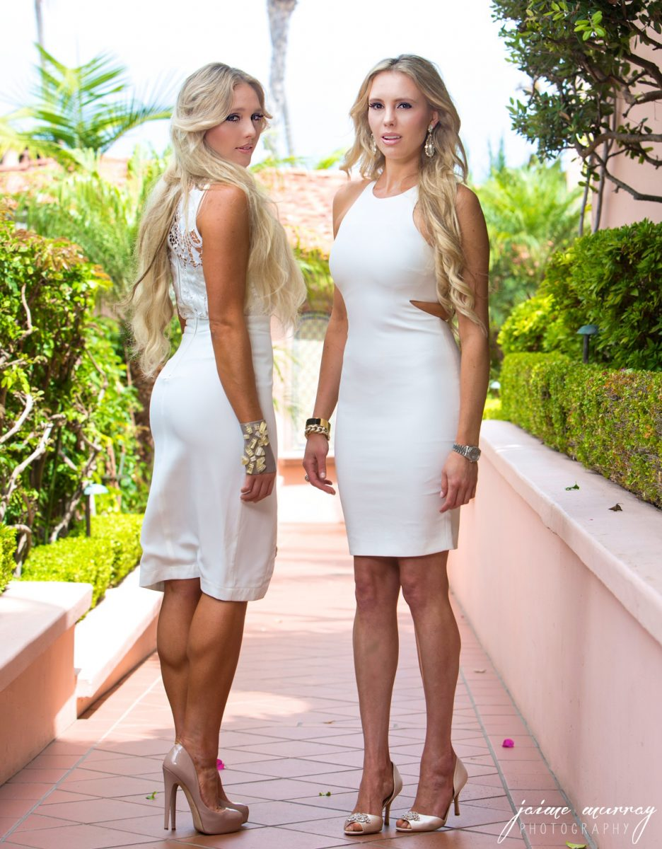 white party dresses - what to wear to white tie gala 25 (1)