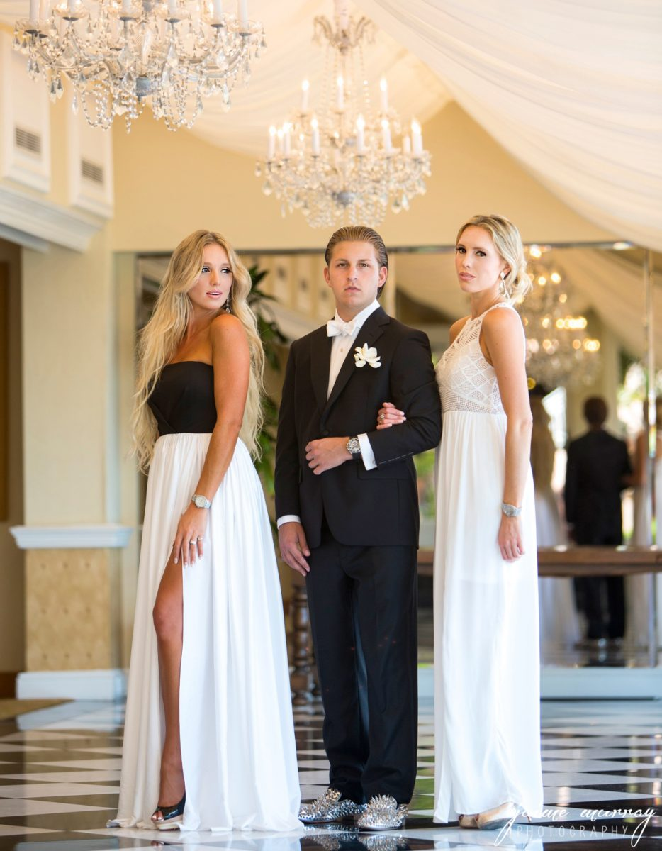 white party dresses - what to wear to white tie gala 5 (1)