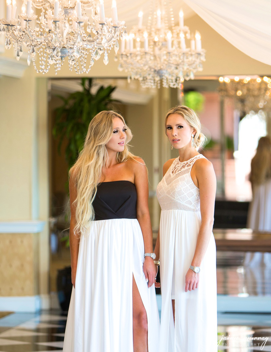 white party dresses - what to wear to white tie gala 8 (1)
