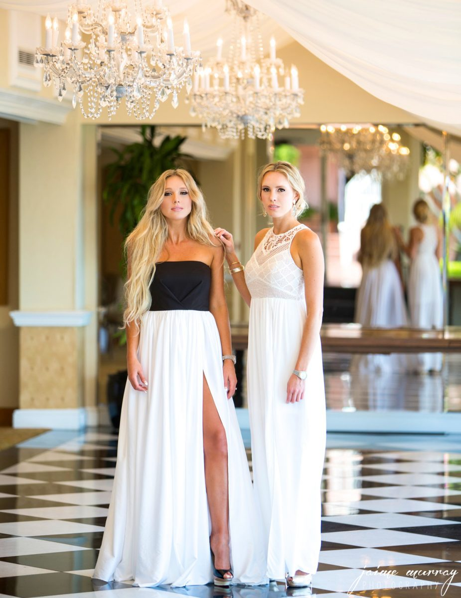 white party dresses - what to wear to white tie gala 9 (1)