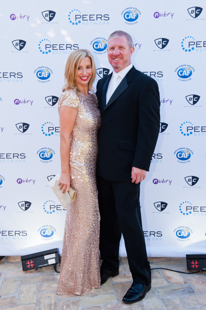 PEERS Gala La Jolla Most Stylish 33