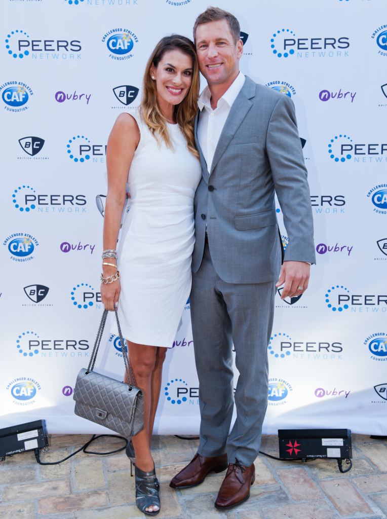 PEERS Gala La Jolla Most Stylish 24
