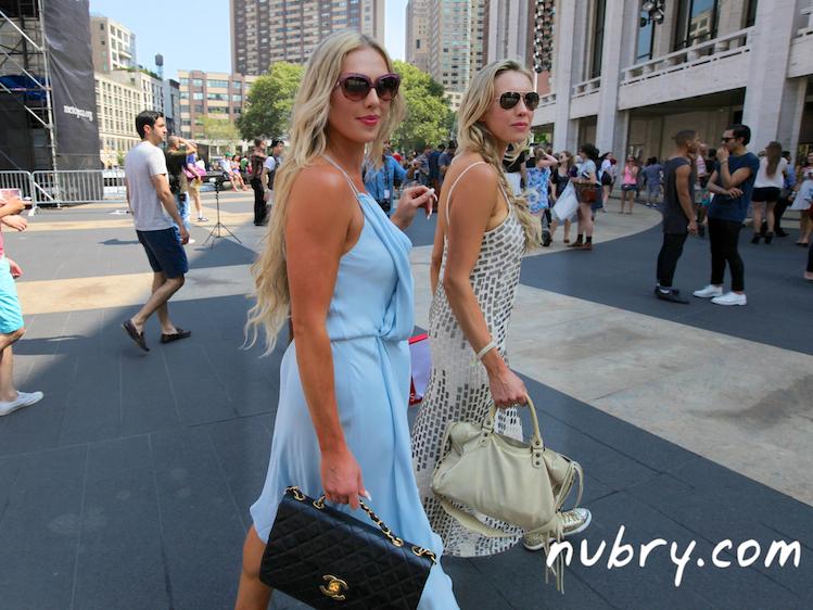 haute hippie - fashion blogger - new york fashion week spring 2015 3 (1)