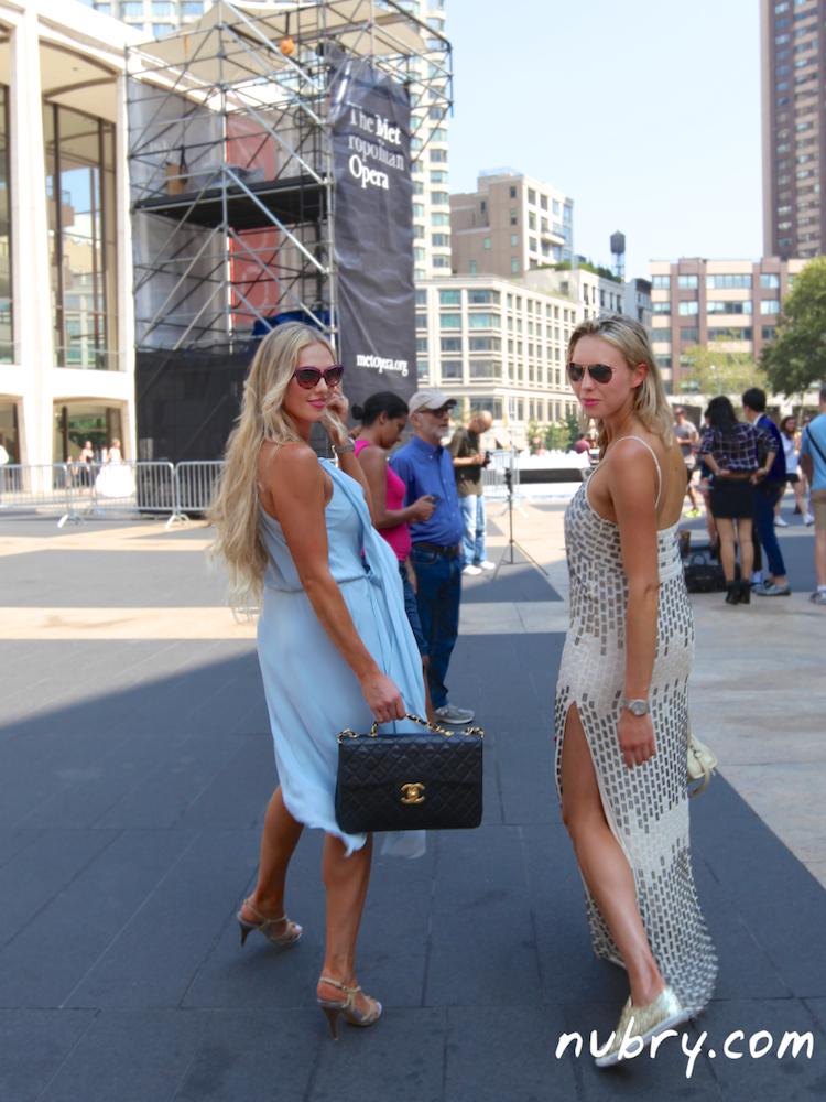 haute hippie - fashion blogger - new york fashion week spring 2015 3 (2)