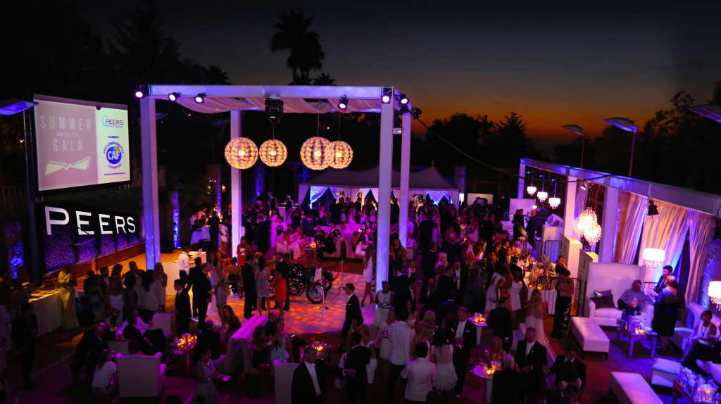 peers gala la jolla party  6