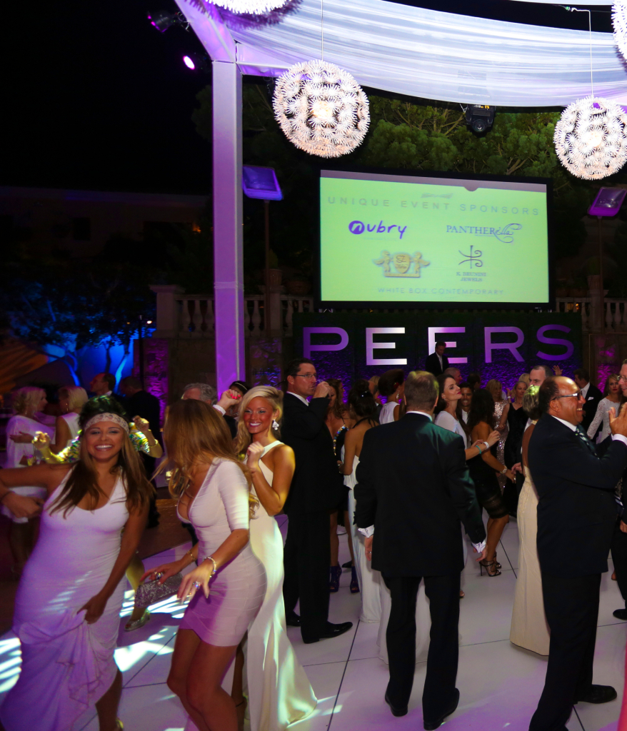 peers gala la jolla party  3