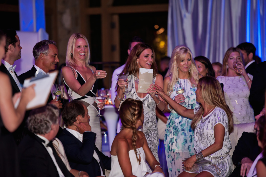 peers gala la jolla party  1