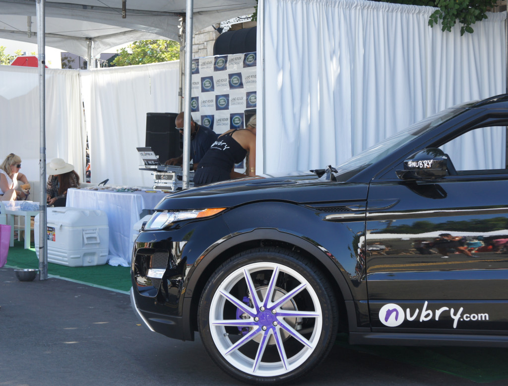 Land Rover San Diego Nubry la jolla range rover 2 (1)
