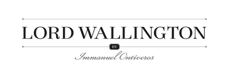lord wallington bow tie mens fashion