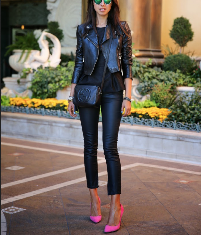 must shop fall sales 2014 - intermix and real real