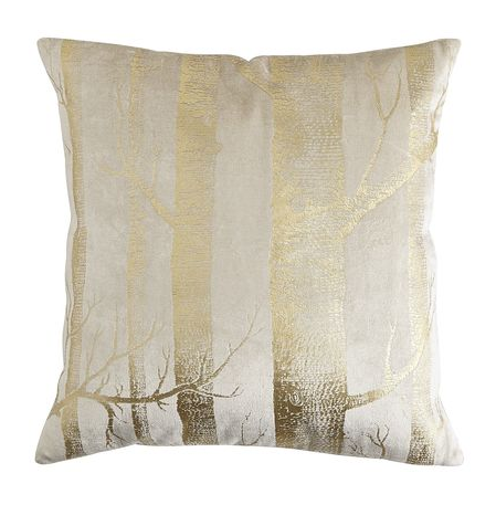 Floral Throw Pillow Pier 1 Holiday Gift Ideas