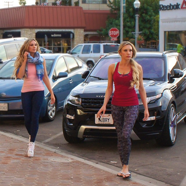 Working out during holidays your buddhi yoga la jolla Land rover san diego