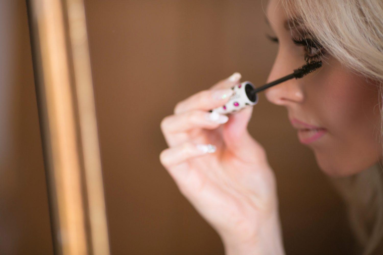 beauty salons san diego - nubry