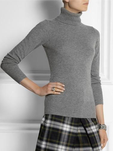 sweaters for women j. crew turtle neck
