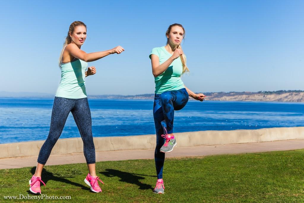 how to detox your body -- 12 ways - la jolla wellness studio
