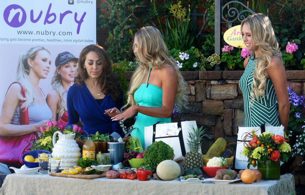 detox lifestyle - fox 5 news san diego