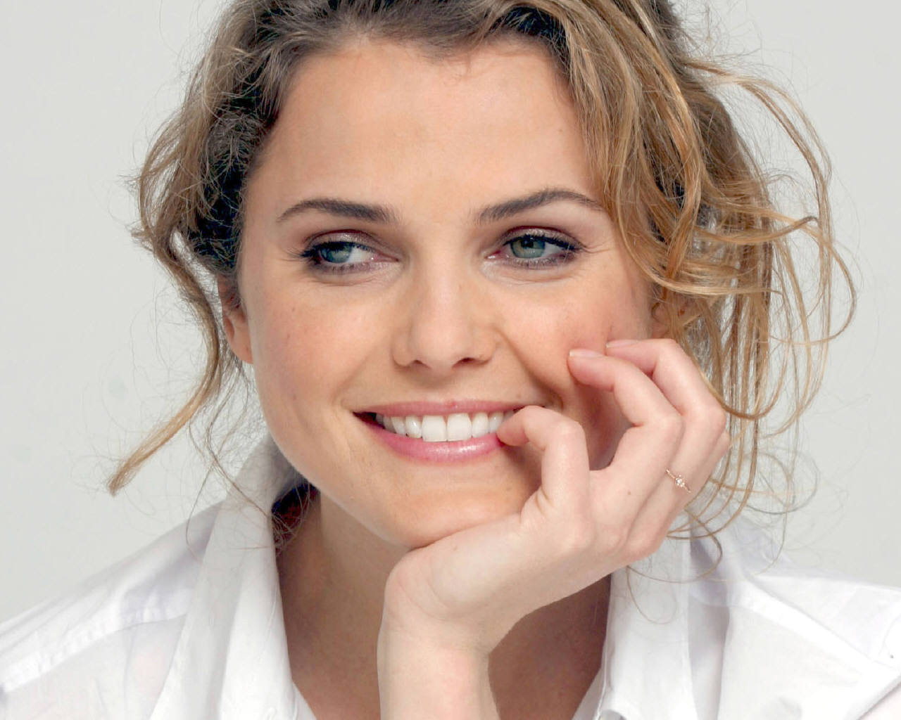 how-to-thicken-your-hair-hair-fibers-Keri-Russell.jpg (1280×1024)