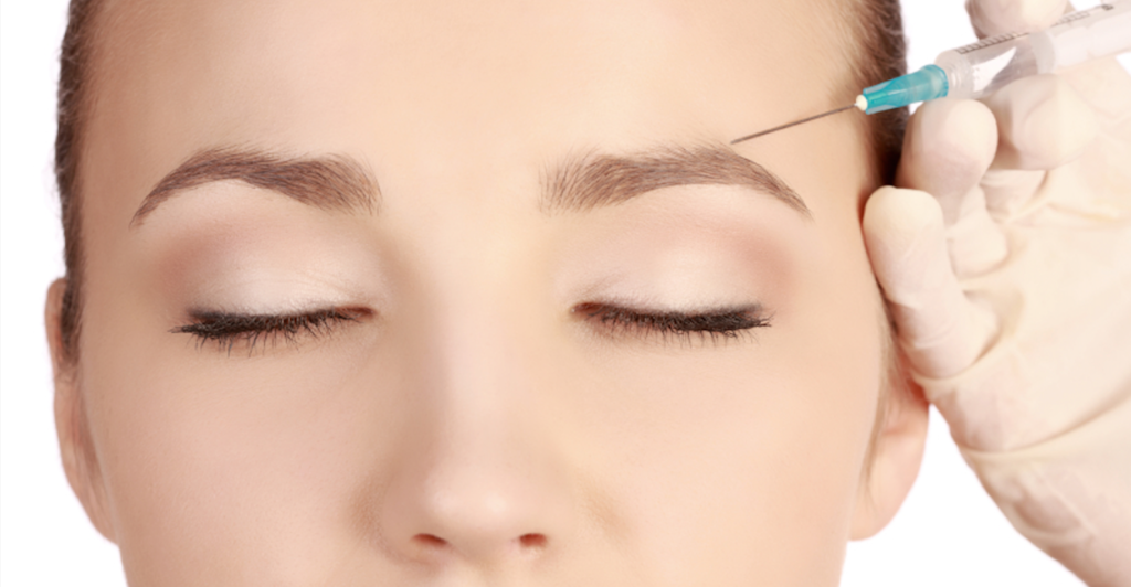 what is botox - 4 surprising uses for botox