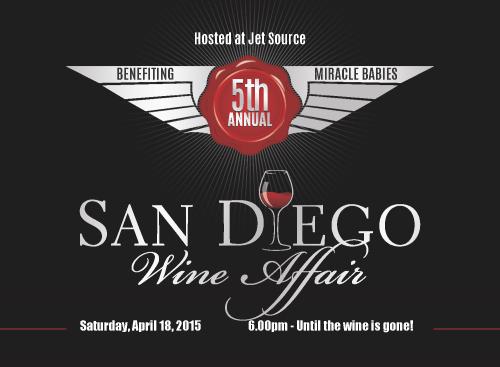 San Diego Wine Affair2