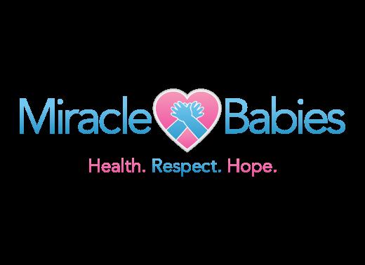 miracle babies san diego wine affair