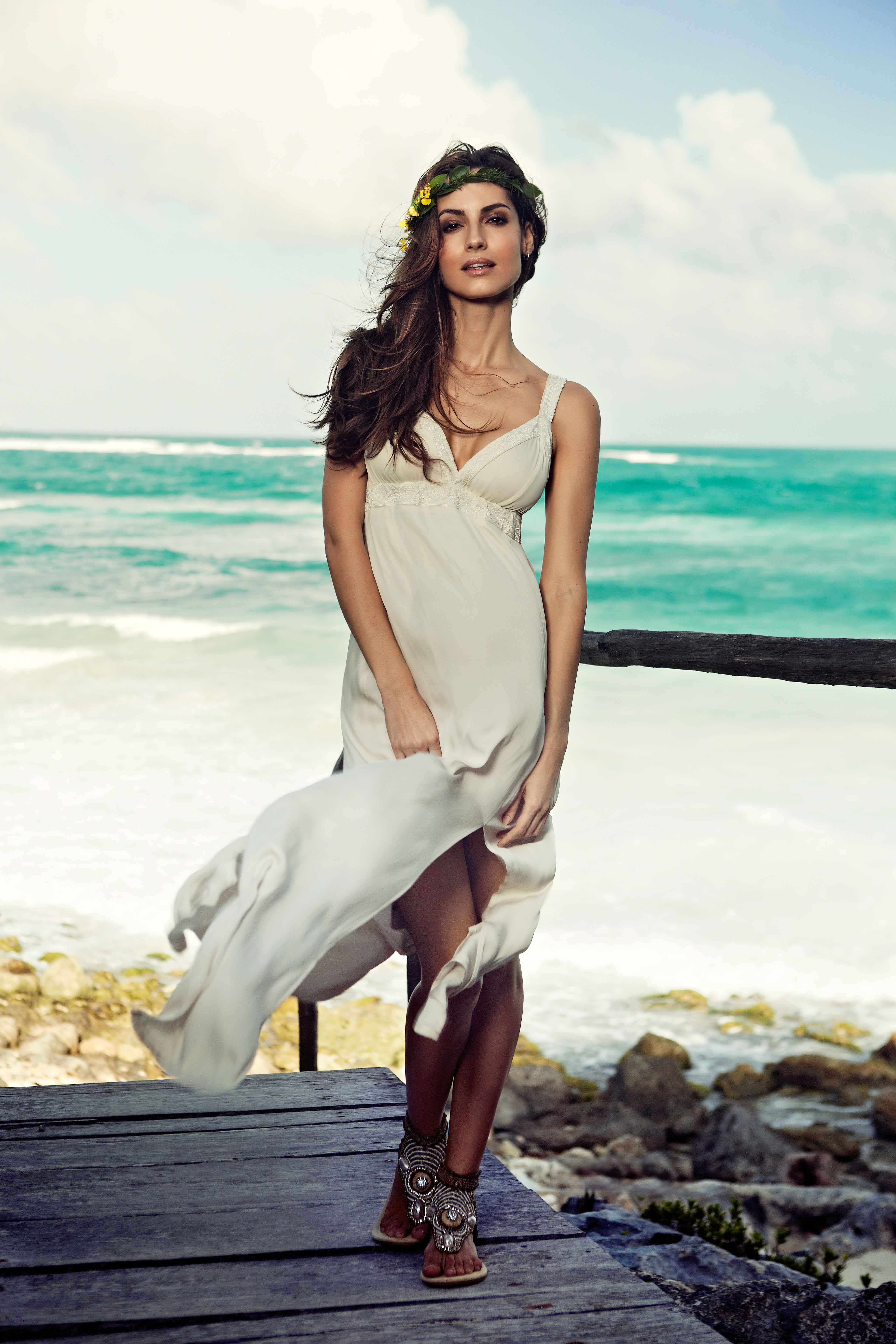 onda-de-mar-designer-swimwear-long-beah-dress
