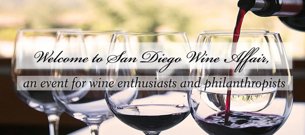 san diego wine affair jet source