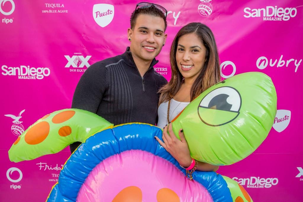 cincoteca 2015 party pics - puesto 7