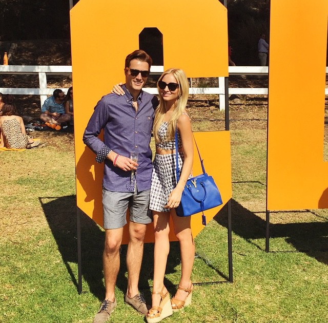 veuve polo classic what to wear style san diego polo sophie elkus17