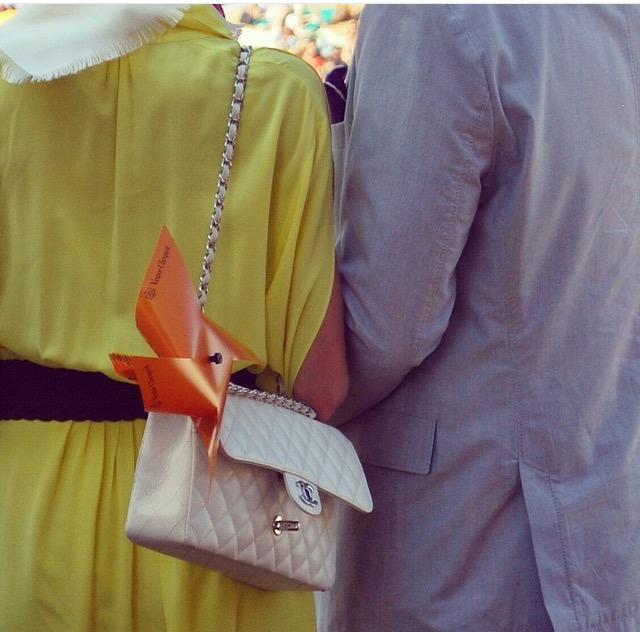 veuve polo classic what to wear style san diego polo12