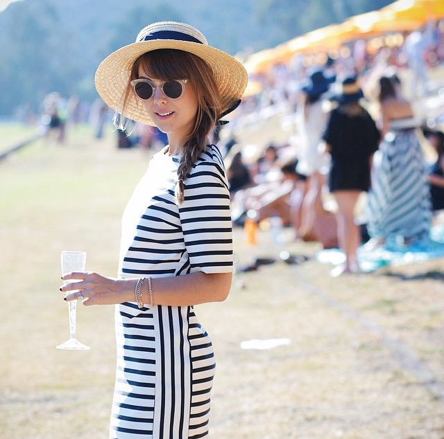 veuve polo classic what to wear style san diego polo14