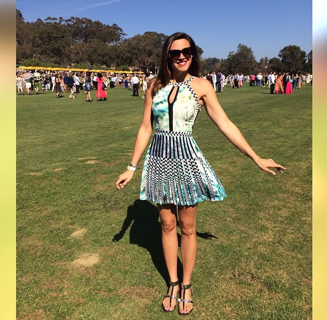 veuve polo classic what to wear style san diego polo20